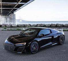 Car: Audi Performance: (tested), by With Class 🚘 Lamborghini, Ferrari, Audi Sport, Sport Cars, Fancy Cars, Cool Cars, 3008 Peugeot, Peugeot 206, My Dream Car