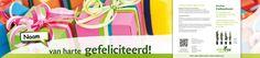 Je medewerkers tijdens hun verjaardag thuis een blijvend cadeau laten bezorgen? Met deze appelboom komt dat helemaal goed. Ieder jaar denkt de persoon aan je tijdens bloesem en oogst. http://www.minitree.nl/info/18-felicitatieboom