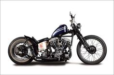 Harley Davidson Bike Pics is where you will find the best bike pics of Harley Davidson bikes from around the world. Harley Davidson Chopper, Harley Davidson Knucklehead, Harley Bobber, Classic Harley Davidson, Chopper Motorcycle, Harley Bikes, Harley Davidson Street Glide, Bobber Chopper, Harley Davidson Motorcycles