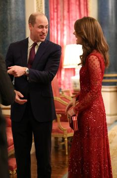 Kate Middleton Photos Photos: The Duke And Duchess Of Cambridge Host A Reception To Mark The UK-Africa Investment Summit Royal Uk, Royal Life, Kate Middleton Photos, Kate Middleton Style, Duke And Duchess, Duchess Of Cambridge, Catherine Cambridge, Herzogin Von Cambridge, Kate And Meghan
