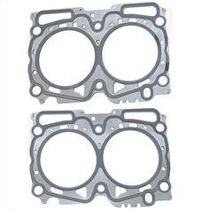 02-07 Subaru WRX & STI Head Gaskets - Subaru OEM 2.5L Headgaskets