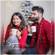 Cute Couple Images, Couples Images, Couple Pictures, Cute Couples, Couple Dps, Romantic Love Couple, Cute Love Couple, Friend Poses Photography, Couple Photography