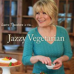 Laura Theodore's Rocky Mountain Toast – Vegan American Princess – Food: Veggie tables Vegetarian Options, Vegan Vegetarian, Vegetarian Recipes, Vegan Chef, Raw Food Recipes, Veggie Recipes, Cooking Recipes, Freezer Recipes, Vegan Blogs
