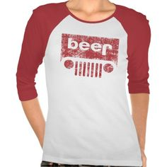 $$$ This is great for          Beer Jeep Grunge Customize This! T Shirts           Beer Jeep Grunge Customize This! T Shirts today price drop and special promotion. Get The best buyDiscount Deals          Beer Jeep Grunge Customize This! T Shirts lowest price Fast Shipping and save your mon...Cleck Hot Deals >>> http://www.zazzle.com/beer_jeep_grunge_customize_this_t_shirts-235949119063616534?rf=238627982471231924&zbar=1&tc=terrest