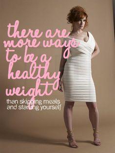 schoonheid gezondheid