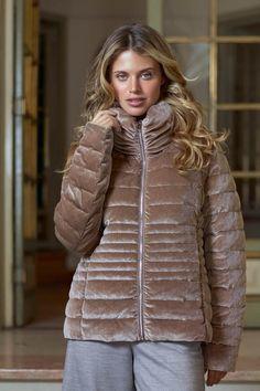 Fall Winter, Winter Jackets, Jeans, Fashion, Fashion Trends, Men, Winter Coats, Moda, Fashion Styles