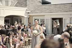 5b512b0b6e1 Island Park Yacht Club Wedding from CLY Creation