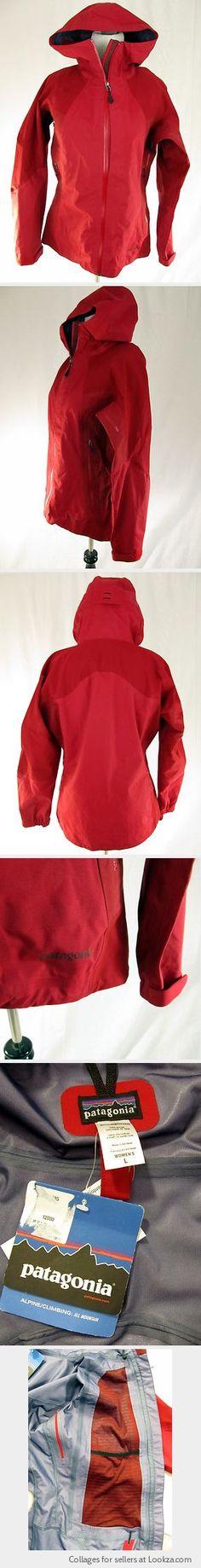 Sensible Nanette Lepore 2piece,women Wool Mixture Suit Skirt M Moderate Cost Black Jacket L