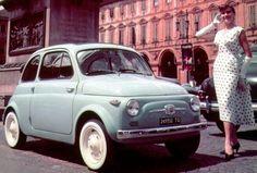 IdeaFixa » Seleção Fiat 500 & IdeaFixa