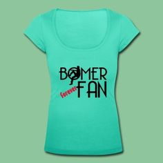 """#exclusive for #MattBomer fans - Beautiful """"Bomer Fan Forever"""" #shirts and #gifts #merchandise #tees #t-shirts #fan #support #bomerbabes #nealcaffrey #whitecollar"""