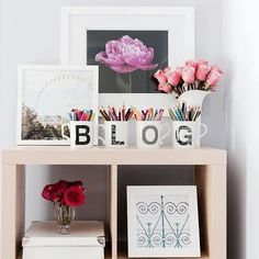 Imagen de room, decor, and diy Canadian Thanksgiving, Peony Print, Simple Wall Art, Ideas Geniales, Canadian Art, Pink Peonies, Inspired Homes, Colorful Flowers, Girl Room