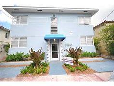 10 mejores imgenes de Apartamentos Miami Beach Economicos  Apartamentos Miami Beach y Cuartos