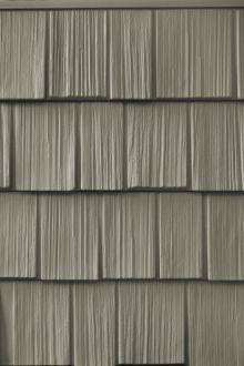 Flagstone Cedar Impressions 174 Double 7 Quot Straight Edge