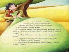 Ciclo do azeite You Sure, Like You, Presentation, The Originals, Pdf Book, Station Wagon, Olive Oil
