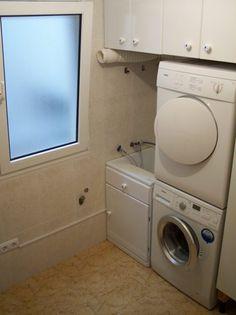 Camaradas del grupo, les comparto este hallazgo que me gustó mucho.   http://www.visitacasas.com/interiores/elegir-la-pintura-adecuada-para-interiores/