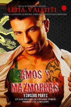 Buy Amos y Mazmorras III by Lena Valenti and Read this Book on Kobo's Free Apps. Discover Kobo's Vast Collection of Ebooks and Audiobooks Today - Over 4 Million Titles! World Of Books, Film Music Books, Ebook Pdf, Monster High, Books To Read, Audiobooks, Blog, Reading, Nun