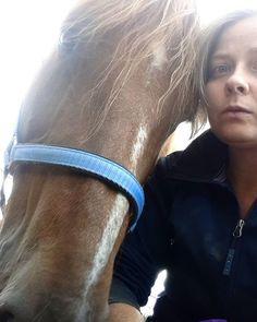 Mimmi selfie mussukka  Sano Mirrille terveisiä siellä mammalla on jo nyt ikävä