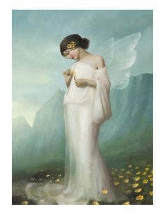 Stephen Mackey Limited Edition Print