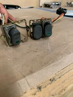 8182 Best Electrical and Ignition. Motorcycle Parts and ... Harley Inner Fairing Wiring Harness on