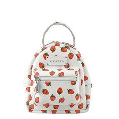 Cute Mini Backpacks, Stylish Backpacks, Galaxy Backpack, Backpack Purse, Fashion Bags, Fashion Backpack, Kawaii Bags, Back Bag, Cute Purses