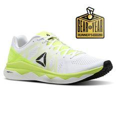 14ca1bcae Las 8 mejores imágenes de Zapatos deportivos
