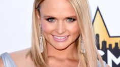"From the looks of Miranda Lambert's Pinterest boards, her pets are living large. The 31-year-old country crooner is the June cover girl for Country Living magazine and shares that as she and husband Blake Shelton prepare to move into their new house, she's most focused on designing the rooms for her pups. ""A friend of mine recently said, 'I can see your Pinterest boards, and all you have on there are dog rooms,'"" Lambert says. ""My husband and I have 15 rescue animals, and I spend way too…"