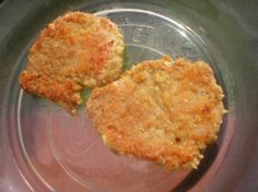 Milanesas (Breaded Steak) Recipe