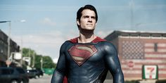 Man Of Steel 2 May Have Found Its Director #FansnStars