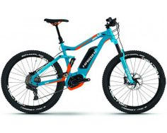 dc773bfb4d45e6 The UK s Largest Electric Bike Supplier