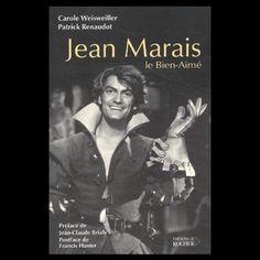 Cyrano, Francis Huster, Carole, Claude, Lyon, Jeans, Cinema, Movies, Movie Posters