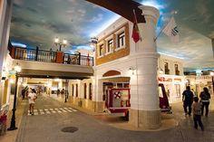 Parque dentro de shopping em SP oferece atrações voltadas para profissões: http://guiame.com.br/vida-estilo/turismo/parque-dentro-de-shopping-em-sp-oferece-atracoes-voltadas-para-profissoes.html#.VT4ormTBzGc
