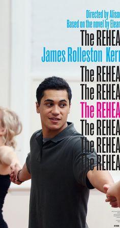 The Rehearsal (2016) - IMDb