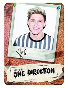 Make Up by One Direction The Complete Palette Collection Makeup, Niall, 16 Count Makeup by One Direction http://www.amazon.com/dp/B00OT93V4U/ref=cm_sw_r_pi_dp_0tK3vb0HJDYJ8