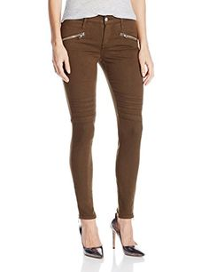 Joe's Jeans Women's Soo Soft Chevron Ankle Legging In Modal Twill, Faded Olive, 25 Joe's Jeans http://www.amazon.com/dp/B00JP6LLK8/ref=cm_sw_r_pi_dp_G9RZvb1V05BBR