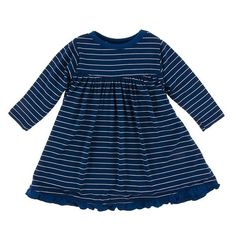 cf5d37bc593d 937 Best Baby  Toddler Clothes images in 2019