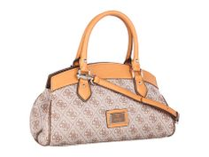 GUESS Scandal Small Satchel