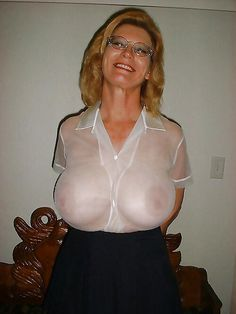 hot older tits Tgp