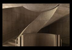 Swiss School in Grono by Raphael Zuber | Buildings | Architectural Review