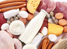 Ask the Diet Doctor: Is Eating Too Much Protein a Waste? are diets healthy for weight loss, diet how weight loss, Diets Weight Loss, eating is weight loss, Health Fitness Protein Rich Foods, Protein Diets, Eating Too Much Protein, Food Safety Tips, Best Fat Burning Foods, Menu Dieta, Speed Up Metabolism, Low Blood Sugar, Healthy Weight Loss