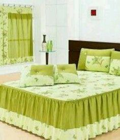 Ruffle Bedding, Duvet Bedding, Bedding Sets, Fold Bed Sheets, Bed Cover Design, Bed Wrap, Toilet Decoration, Bedroom Decor For Couples, Home Curtains