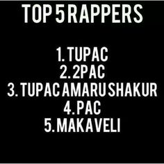 Tupac Ice cube Cube Tupac amaru Shakur O'Shea jackson Pac Big fish Makaveli Don mega Tupac Quotes, Life Quotes, Fact Quotes, Oscar Wilde, Best Rapper Ever, Tupac Makaveli, Attitude, Good Raps, Rap God