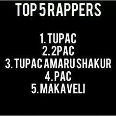 Tupac Ice cube Cube Tupac amaru Shakur O'Shea jackson Pac Big fish Makaveli Don mega Tupac Quotes, Life Quotes, Faith Quotes, Oscar Wilde, Best Rapper Ever, Tupac Makaveli, Good Raps, Attitude, Rap God