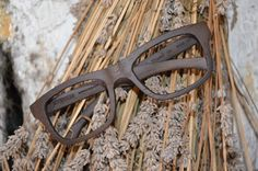 Y-Wood 120 #eyecon #eyewear #glasses #frames #outfits #accessories #eye #sunglasses #fashion #handmadeinitaly