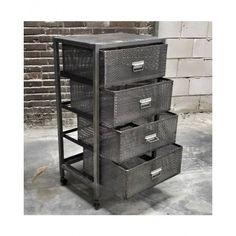 Wij hebben diverse ladekasten in ons assortiment, bekijk ze allemaal en shop direct online. Filing Cabinet, Storage, Furniture, Home Decor, Purse Storage, Decoration Home, Room Decor, Larger, Home Furnishings