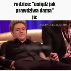 One Direction Memes, Wicked, Humor, Fictional Characters, Humour, Funny Photos, Fantasy Characters, Funny Humor, Comedy