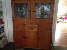 Used Kitchen Cabinets Gumtree Australia