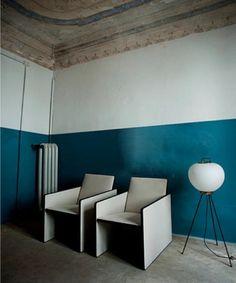 Il Design da comprare a Convivio 2014 (Foto 7/40)   Design Mag