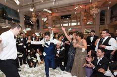 wedding photographers Washington DC wedding photography DC Rodney Bailey wedding photographer DC