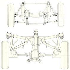 Go Kart Kits, Car Alignment, Bmw Electric, Homemade Trailer, Longboard Trucks, Go Kart Plans, Bmw I, Go Car, Bmw 2002