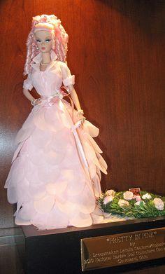 Dressmaker Details at NBDCC 8 by think_pink1265, via Flickr..12.28.3